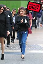 Celebrity Photo: Tiffani-Amber Thiessen 3456x5184   2.6 mb Viewed 1 time @BestEyeCandy.com Added 84 days ago
