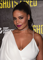 Celebrity Photo: Sanaa Lathan 1200x1680   243 kb Viewed 81 times @BestEyeCandy.com Added 264 days ago