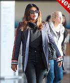 Celebrity Photo: Priyanka Chopra 1470x1742   181 kb Viewed 0 times @BestEyeCandy.com Added 65 minutes ago