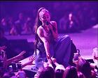 Celebrity Photo: Ariana Grande 3000x2398   568 kb Viewed 37 times @BestEyeCandy.com Added 60 days ago