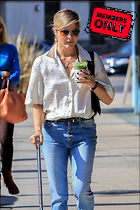 Celebrity Photo: Selma Blair 2133x3200   2.9 mb Viewed 2 times @BestEyeCandy.com Added 11 days ago