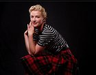 Celebrity Photo: Gretchen Mol 1200x944   91 kb Viewed 6 times @BestEyeCandy.com Added 55 days ago