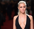 Celebrity Photo: Kristin Cavallari 1200x1032   94 kb Viewed 12 times @BestEyeCandy.com Added 15 days ago