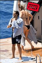 Celebrity Photo: Gwyneth Paltrow 2200x3300   2.5 mb Viewed 1 time @BestEyeCandy.com Added 34 hours ago