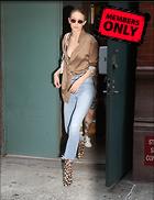Celebrity Photo: Gigi Hadid 2911x3782   1.5 mb Viewed 1 time @BestEyeCandy.com Added 32 days ago