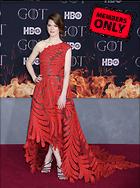 Celebrity Photo: Rose Leslie 2251x3015   1.9 mb Viewed 2 times @BestEyeCandy.com Added 36 days ago