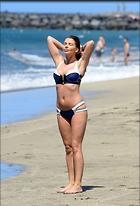 Celebrity Photo: Tanya Robinson 2653x3902   1.2 mb Viewed 42 times @BestEyeCandy.com Added 177 days ago