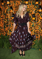 Celebrity Photo: Molly Sims 1200x1695   549 kb Viewed 21 times @BestEyeCandy.com Added 35 days ago