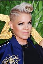 Celebrity Photo: Pink 1200x1800   303 kb Viewed 17 times @BestEyeCandy.com Added 198 days ago