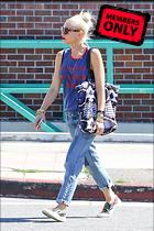 Celebrity Photo: Gwen Stefani 2200x3300   3.9 mb Viewed 0 times @BestEyeCandy.com Added 67 days ago