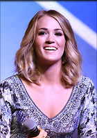 Celebrity Photo: Carrie Underwood 2104x3000   790 kb Viewed 59 times @BestEyeCandy.com Added 98 days ago