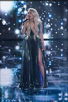 Celebrity Photo: Carrie Underwood 2004x3000   1.2 mb Viewed 33 times @BestEyeCandy.com Added 23 days ago