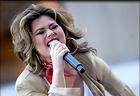 Celebrity Photo: Shania Twain 1200x819   99 kb Viewed 5 times @BestEyeCandy.com Added 21 days ago