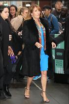 Celebrity Photo: Jane Seymour 1200x1800   199 kb Viewed 35 times @BestEyeCandy.com Added 27 days ago