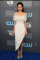 Celebrity Photo: Angelina Jolie 1200x1800   226 kb Viewed 40 times @BestEyeCandy.com Added 55 days ago