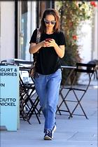 Celebrity Photo: Natalie Portman 1200x1800   273 kb Viewed 17 times @BestEyeCandy.com Added 19 days ago