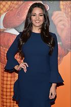 Celebrity Photo: Paula Garces 1200x1800   374 kb Viewed 11 times @BestEyeCandy.com Added 40 days ago