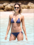 Celebrity Photo: Jessica Alba 1600x2077   283 kb Viewed 99 times @BestEyeCandy.com Added 83 days ago