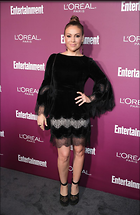 Celebrity Photo: Alyssa Milano 800x1226   105 kb Viewed 283 times @BestEyeCandy.com Added 219 days ago
