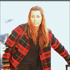 Celebrity Photo: Jessica Biel 1200x1200   144 kb Viewed 18 times @BestEyeCandy.com Added 48 days ago