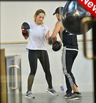 Celebrity Photo: Rita Ora 1200x1283   161 kb Viewed 7 times @BestEyeCandy.com Added 5 days ago