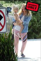 Celebrity Photo: Drew Barrymore 2333x3500   1.4 mb Viewed 0 times @BestEyeCandy.com Added 47 days ago