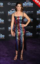 Celebrity Photo: Cobie Smulders 2083x3360   999 kb Viewed 12 times @BestEyeCandy.com Added 12 days ago