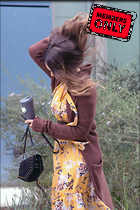 Celebrity Photo: Jessica Alba 2596x3900   1.7 mb Viewed 1 time @BestEyeCandy.com Added 51 days ago
