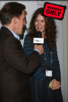 Celebrity Photo: Anna Friel 3744x5616   2.2 mb Viewed 0 times @BestEyeCandy.com Added 39 hours ago