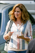 Celebrity Photo: Jenna Fischer 1200x1800   325 kb Viewed 18 times @BestEyeCandy.com Added 19 days ago
