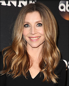 Celebrity Photo: Sarah Chalke 1200x1486   294 kb Viewed 15 times @BestEyeCandy.com Added 61 days ago