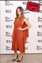 Celebrity Photo: Jessica Alba 1999x3000   3.3 mb Viewed 6 times @BestEyeCandy.com Added 6 days ago