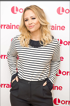 Celebrity Photo: Kimberley Walsh 1200x1805   225 kb Viewed 24 times @BestEyeCandy.com Added 54 days ago