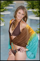 Celebrity Photo: Daniela Hantuchova 1333x2000   209 kb Viewed 77 times @BestEyeCandy.com Added 57 days ago
