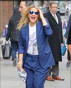 Celebrity Photo: Drew Barrymore 1200x1485   249 kb Viewed 18 times @BestEyeCandy.com Added 31 days ago