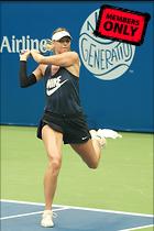 Celebrity Photo: Maria Sharapova 2137x3200   2.3 mb Viewed 0 times @BestEyeCandy.com Added 41 hours ago