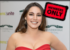 Celebrity Photo: Kelly Brook 4480x3189   5.2 mb Viewed 2 times @BestEyeCandy.com Added 88 days ago