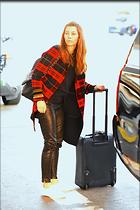 Celebrity Photo: Jessica Biel 1200x1800   199 kb Viewed 17 times @BestEyeCandy.com Added 48 days ago