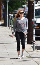 Celebrity Photo: Amy Adams 2318x3719   879 kb Viewed 88 times @BestEyeCandy.com Added 223 days ago