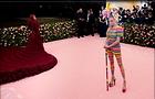 Celebrity Photo: Cara Delevingne 1280x821   146 kb Viewed 7 times @BestEyeCandy.com Added 29 days ago