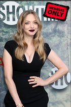 Celebrity Photo: Amanda Seyfried 3648x5472   2.8 mb Viewed 4 times @BestEyeCandy.com Added 72 days ago