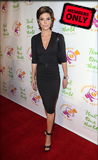 Celebrity Photo: Lisa Rinna 1840x3000   1.5 mb Viewed 0 times @BestEyeCandy.com Added 14 days ago