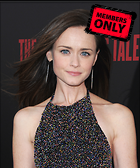 Celebrity Photo: Alexis Bledel 2503x3000   1.5 mb Viewed 0 times @BestEyeCandy.com Added 39 days ago