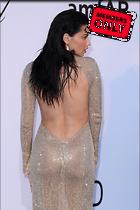 Celebrity Photo: Adriana Lima 3625x5438   3.8 mb Viewed 6 times @BestEyeCandy.com Added 278 days ago