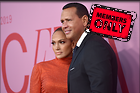 Celebrity Photo: Jennifer Lopez 3600x2400   2.3 mb Viewed 1 time @BestEyeCandy.com Added 2 days ago