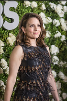 Celebrity Photo: Tina Fey 535x803   86 kb Viewed 60 times @BestEyeCandy.com Added 97 days ago