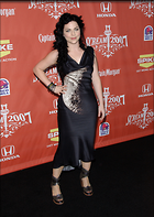 Celebrity Photo: Amy Lee 2132x3000   774 kb Viewed 47 times @BestEyeCandy.com Added 228 days ago