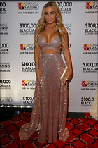 Celebrity Photo: Carmen Electra 2000x3000   1.2 mb Viewed 83 times @BestEyeCandy.com Added 51 days ago