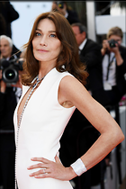 Celebrity Photo: Carla Bruni 1200x1800   194 kb Viewed 99 times @BestEyeCandy.com Added 362 days ago