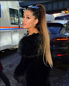 Celebrity Photo: Ariana Grande 1200x1512   192 kb Viewed 25 times @BestEyeCandy.com Added 26 days ago